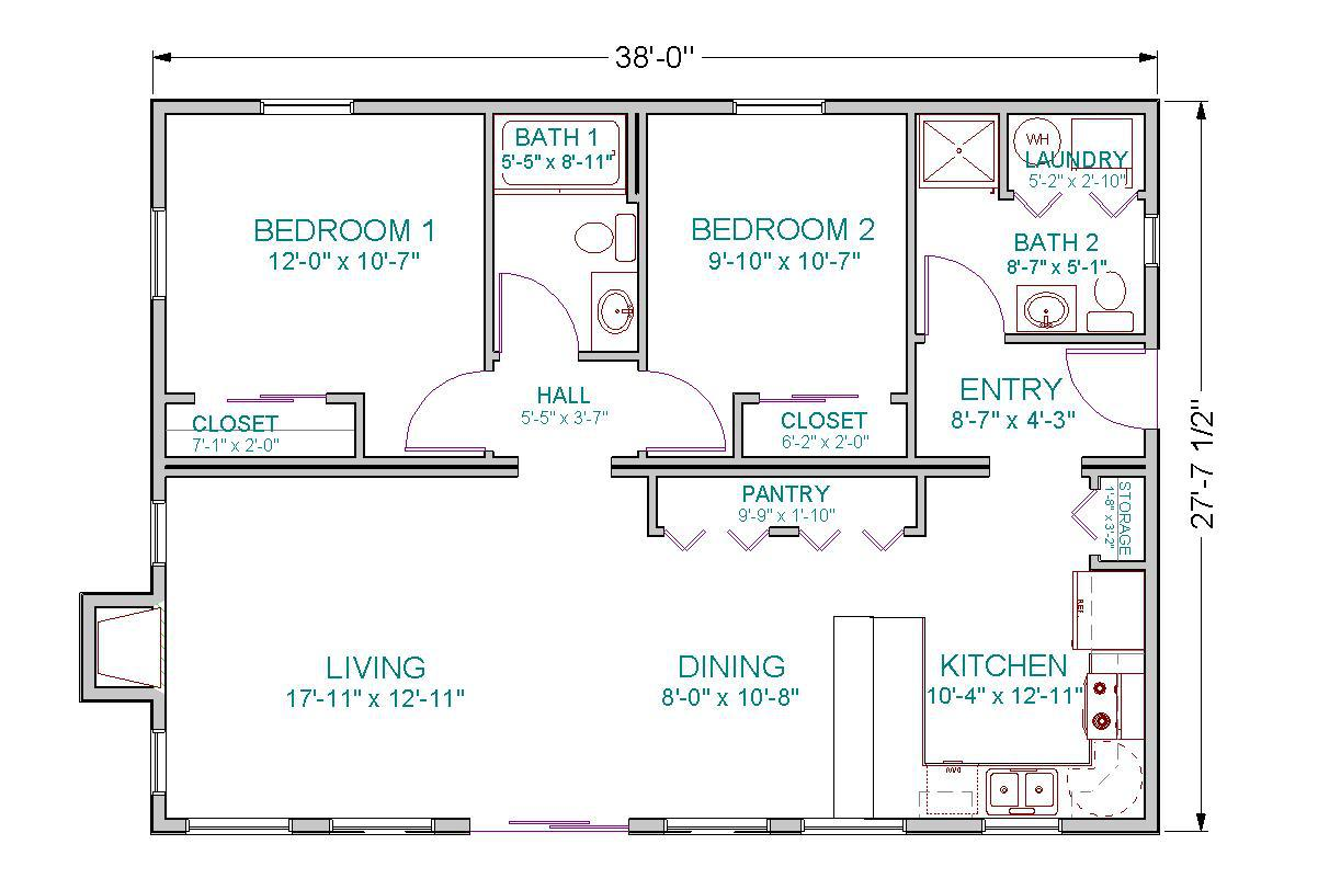 OX_3307] Electrical Wiring Diagrams Bedroom Wiring Diagram
