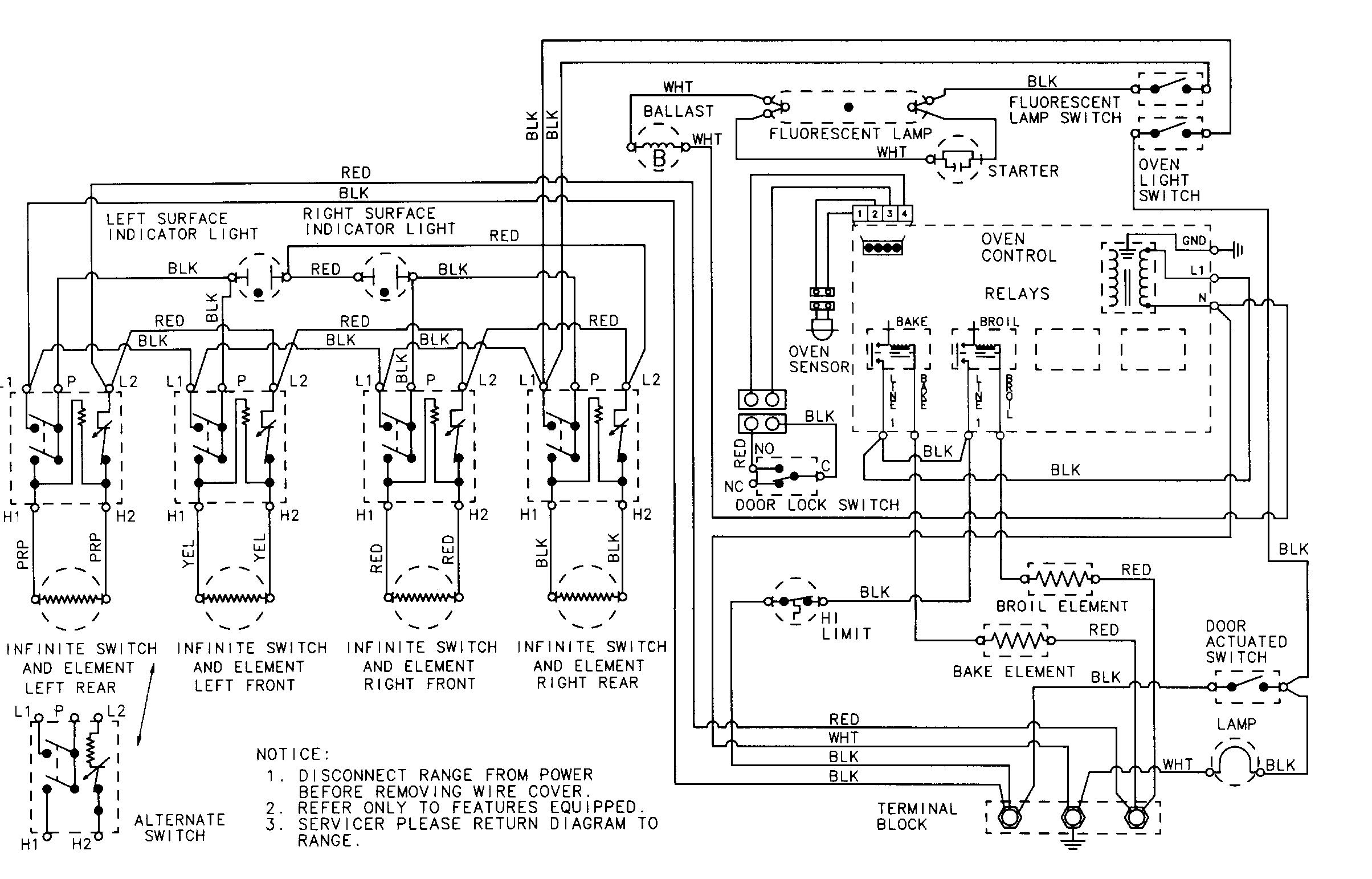 Ge Electric Oven Wiring Diagram - Kubota M9000 Wiring Diagram -  oonboard.yenpancane.jeanjaures37.fr | Ge Stove Wiring Diagram |  | Wiring Diagram Resource