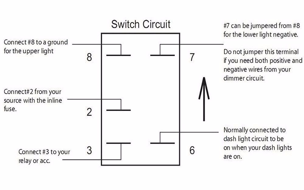 5 Prong Switch Wiring Diagram -1994 Ford 3 0 Engine Diagram | Begeboy Wiring  Diagram Source