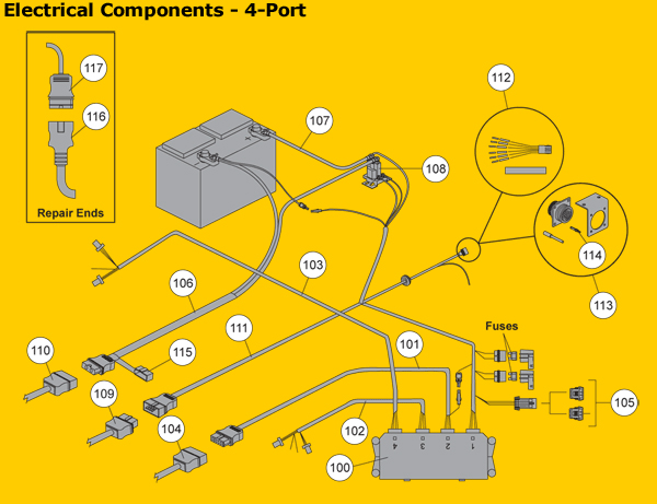 SY_1391] Fisher Wiring Diagram Schematic Fisher Free Engine Image For User  Download DiagramBletu Joni Hete Dome Mohammedshrine Librar Wiring 101