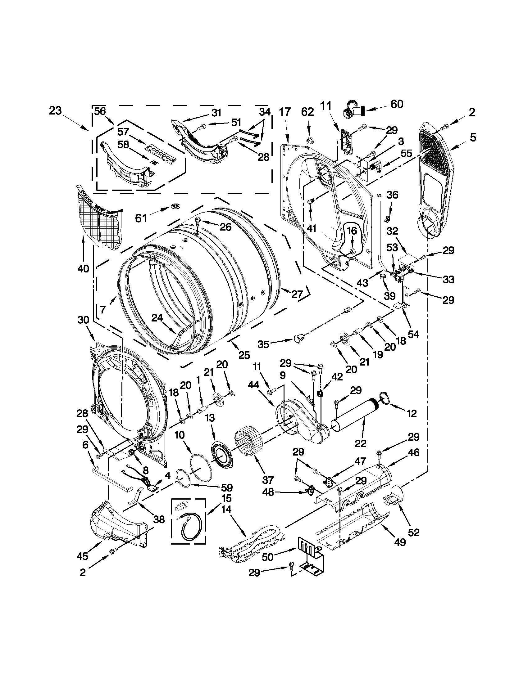 [NRIO_4796]   GL_3704] Maytag Dryer Wiring Diagram De 4 200 Free Diagram | Roper Rex5634kq2 Dryer 4 Prong Wiring Diagram |  | Frag Teria Unre Garna Mohammedshrine Librar Wiring 101