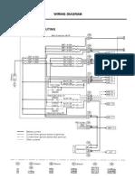 2011 Subaru Impreza Abs Wiring Diagram 87 Ford Mustang Solenoid Wiring Diagram For Wiring Diagram Schematics