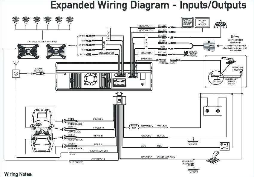 2002 Subaru Wrx Wiring Diagrams Vehicle Inverter Wiring Diagram Cheerokee Ab16 Jeanjaures37 Fr