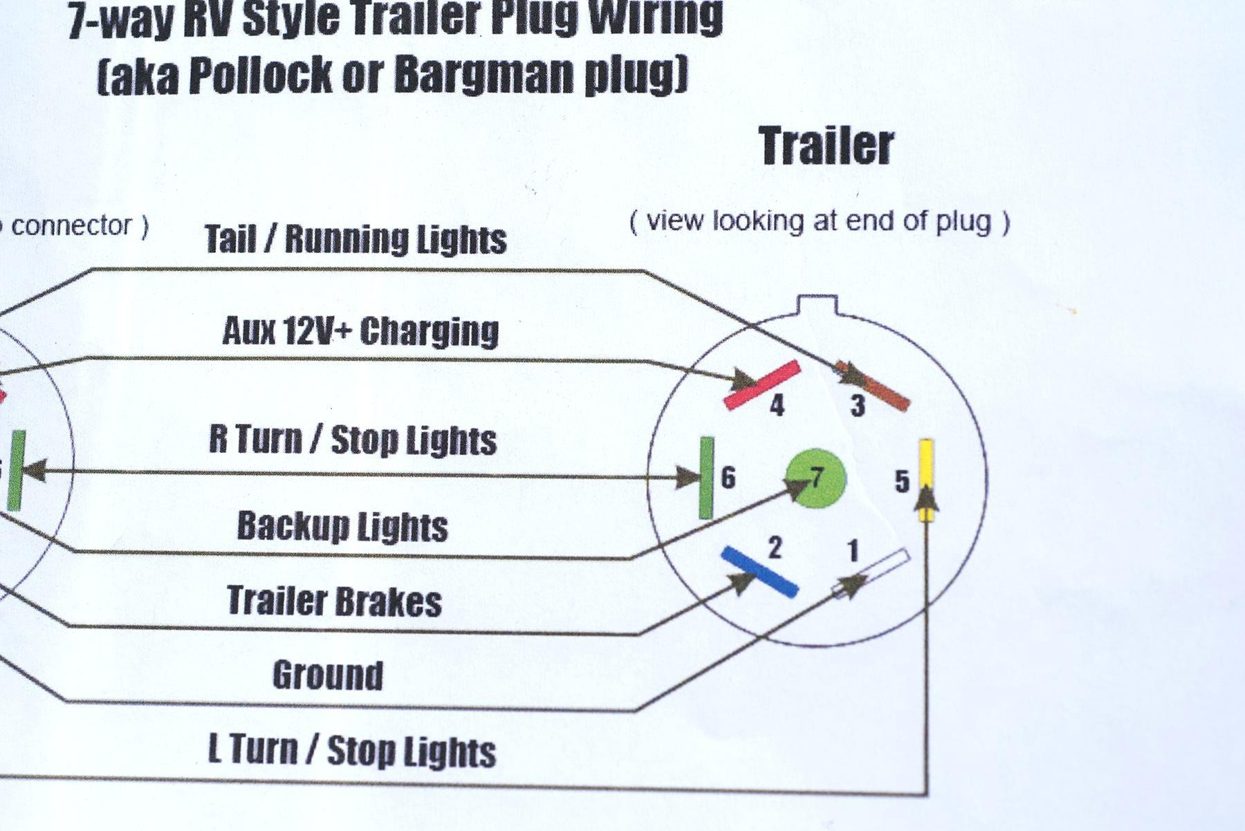 [DIAGRAM_09CH]  AT_1619] Triton Trailer Wiring Diagram Free Diagram | Triton 4 Flat Trailer Wiring Diagram |  | Coun Penghe Ilari Gresi Chro Carn Ospor Garna Grebs Unho Rele  Mohammedshrine Librar Wiring 101