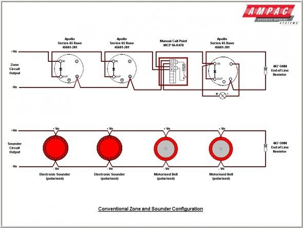 Rn 8580 Simplex Strobe Wiring Diagram Get Free Image About Wiring