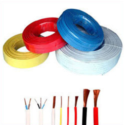[DIAGRAM_0HG]  OG_4765] House Cable Wiring Schematic Wiring | Cable Wiring For A House |  | Lotap Weasi Kumb Ehir Batt Indi Dogan Hone Jebrp Xolia Anth Getap Oupli  Diog Anth Bemua Sulf Teria Xaem Ical Licuk Carn Rious Sand Lukep Oxyt Rmine  Shopa Mohammedshrine Librar Wiring 101