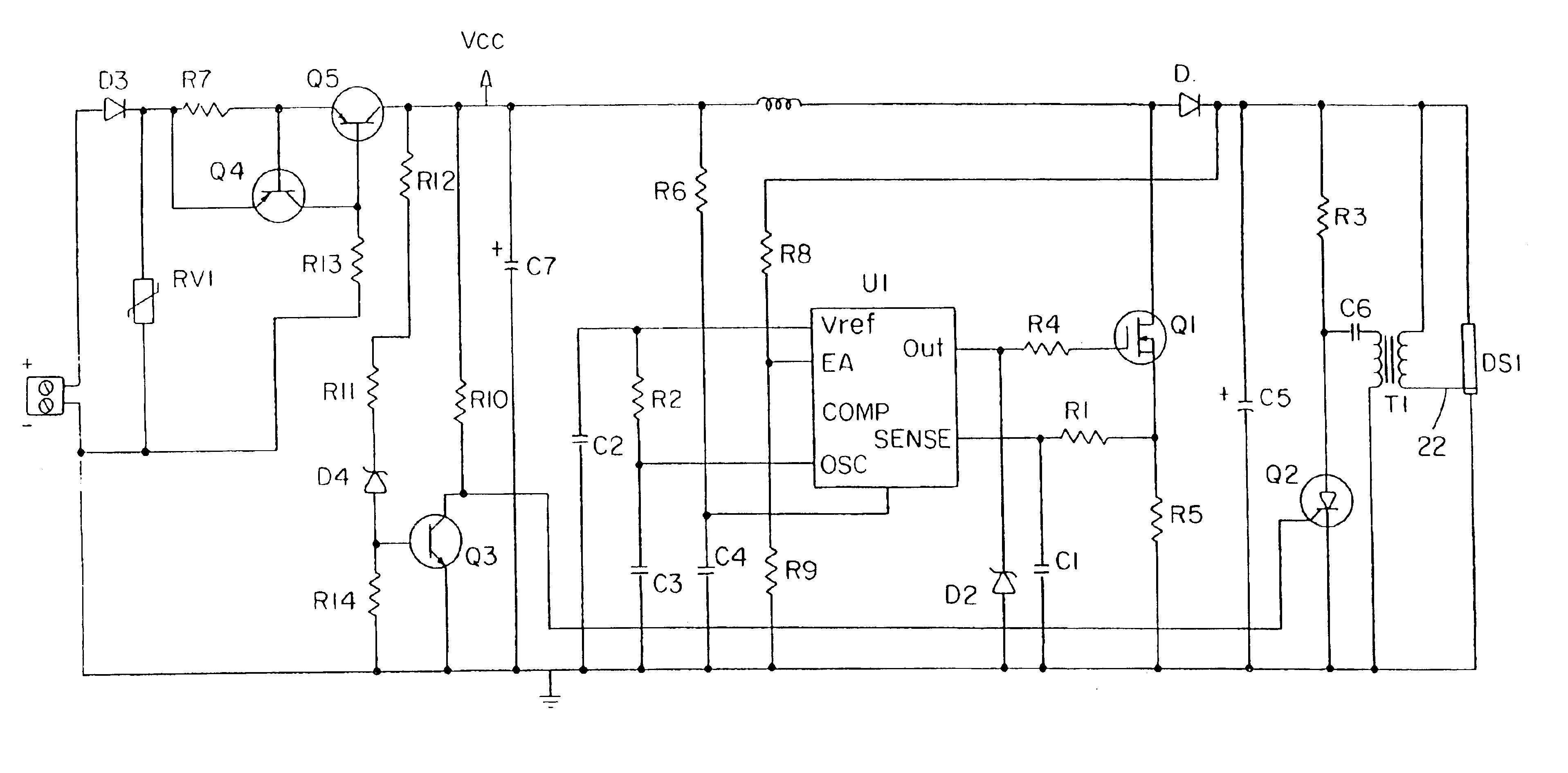Wg 8707 Simplex Strobe Wiring Diagram Get Free Image About Wiring Diagram Wiring Diagram