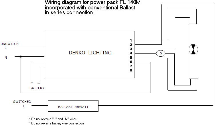 XE_0472] Exit Sign Emergency Light Wiring Diagram Lithonia Circuit Diagrams  Wiring DiagramWww Mohammedshrine Librar Wiring 101