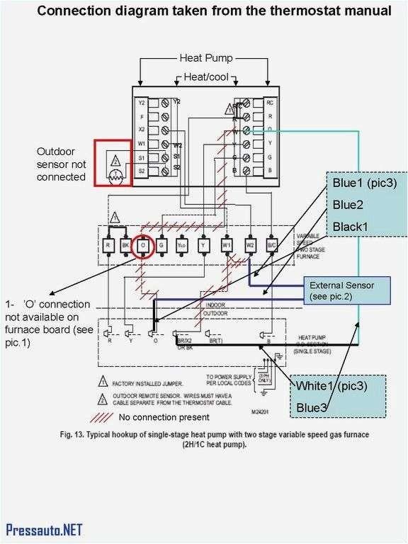 ES_4252] Honeywell Thermostat Wiring Diagram Wires On Honeywell T87N1000  WirePhil Mang Xero Mohammedshrine Librar Wiring 101