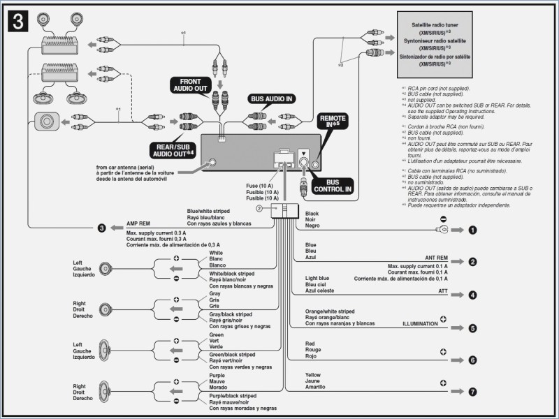 Pioneer Deh-X3910Bt Wiring Diagram from static-cdn.imageservice.cloud