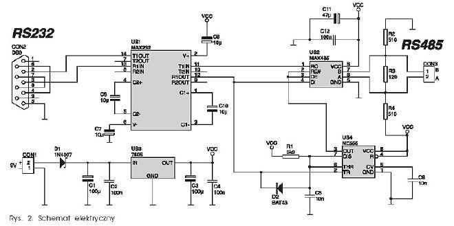 [SCHEMATICS_4LK]  Rs 422 Wiring Diagram Free Picture Schematic | Rs 422 Wiring Diagram Free Picture Schematic |  | Netlify
