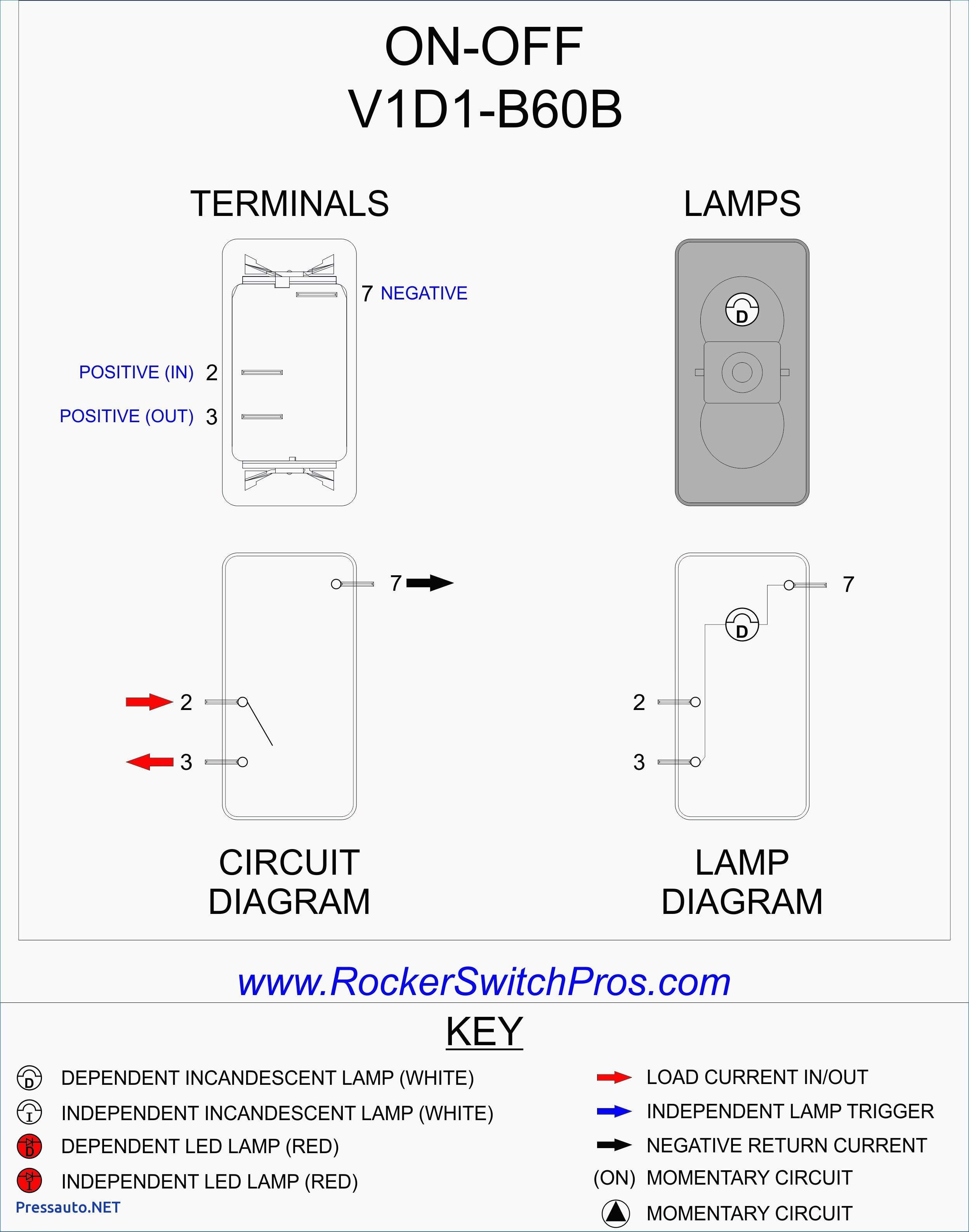 Surprising Momentary Contact Switch Wiring Diagram Basic Electronics Wiring Wiring Cloud Cranvenetmohammedshrineorg