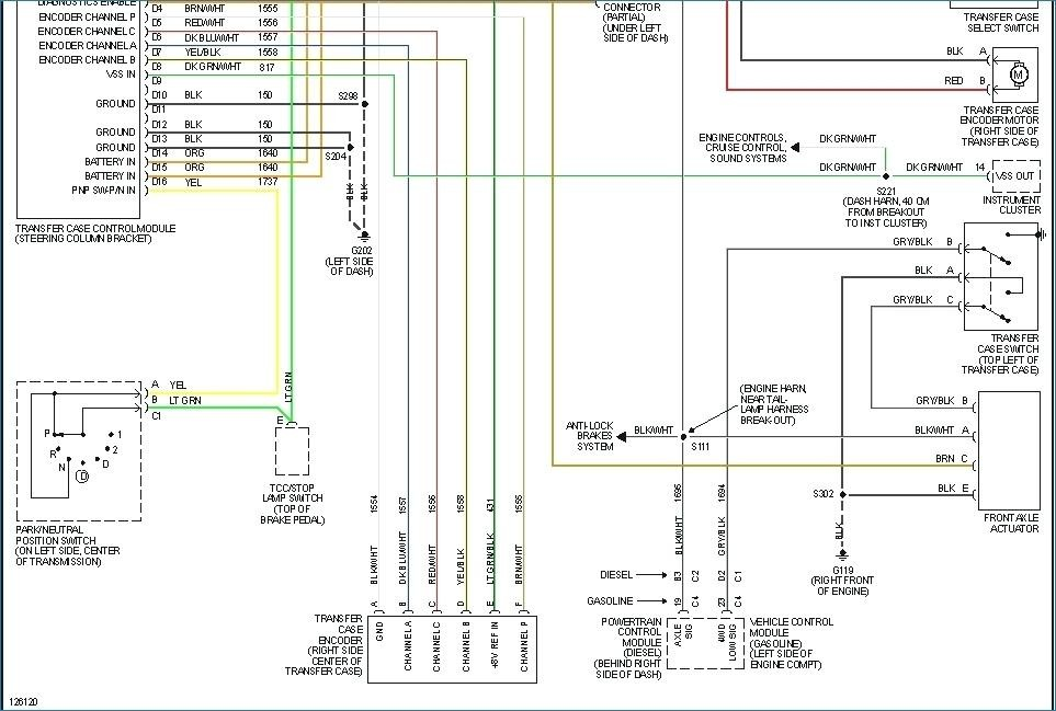 1999 chevy silverado radio wiring diagram 1999 chevy suburban wiring diagram e1 wiring diagram  1999 chevy suburban wiring diagram e1