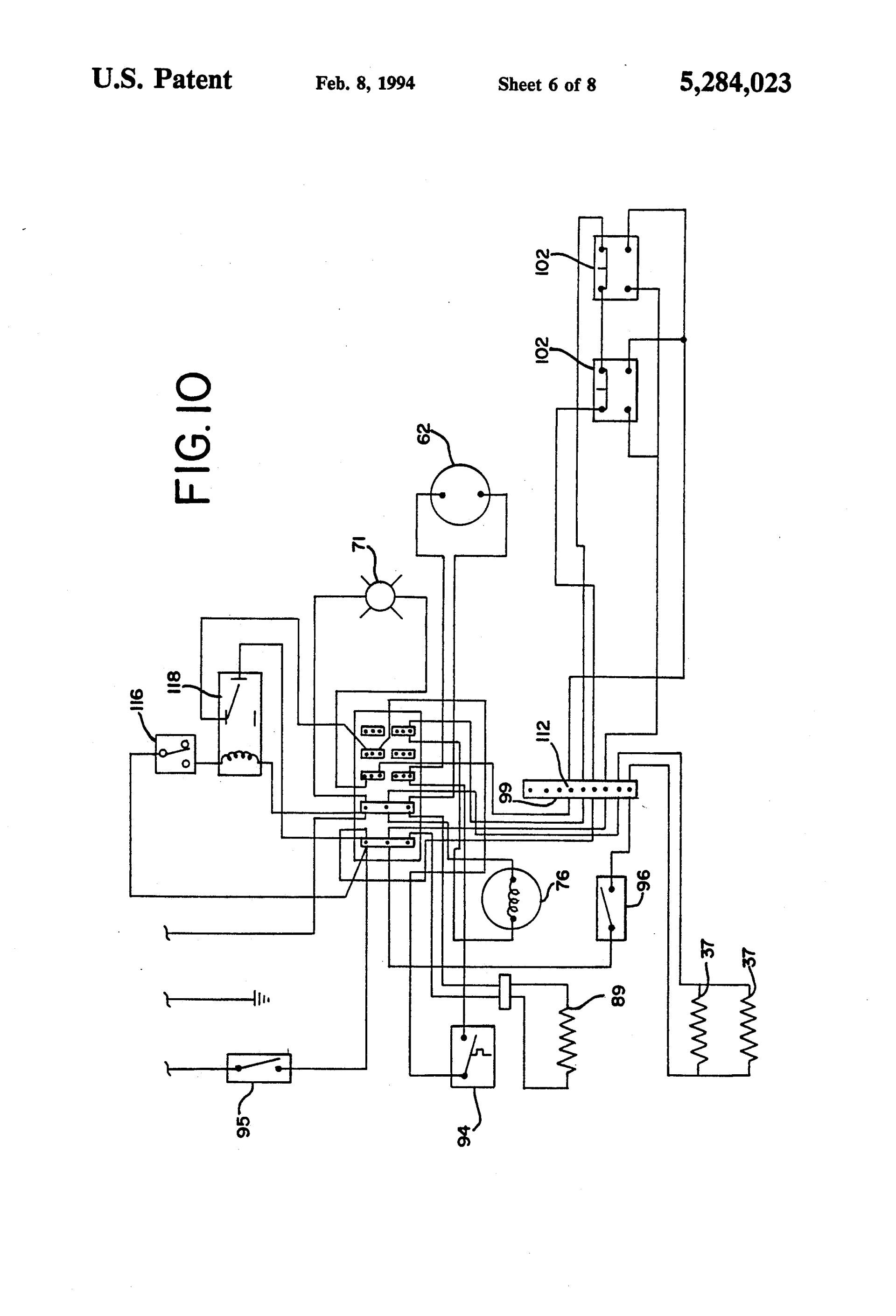 YF_3968] True Refrigerator Gdm 49 Wiring Diagram Download Diagram | True Wiring Diagrams |  | Sputa Synk Opein Mohammedshrine Librar Wiring 101