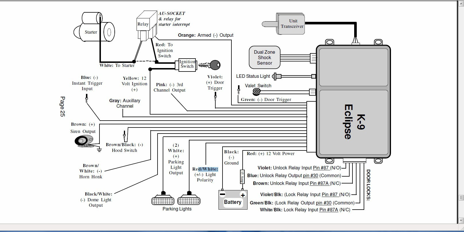Eton Viper 90 Wiring Diagram from static-cdn.imageservice.cloud