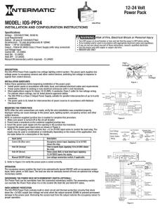wattstopper wiring diagrams wb 2239  watt stopper bz 150 wiring diagram get free image about  watt stopper bz 150 wiring diagram get