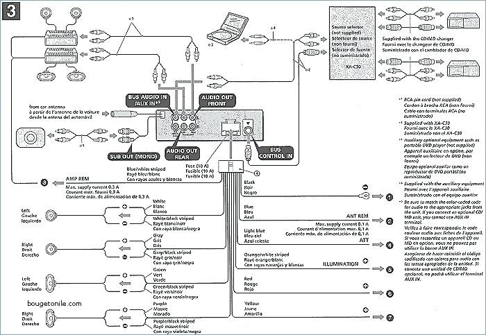 diagram sony cdx gt500 wiring diagram full version hd
