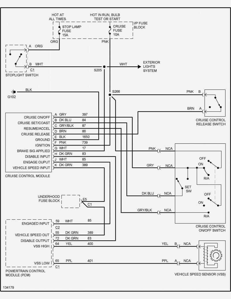 Wiring Diagram Sony Cdx Gt290