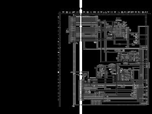 Cool With Wiring Diagram Sony Cdx 2250 On Sony Cd Player Wiring Diagram Wiring Cloud Loplapiotaidewilluminateatxorg