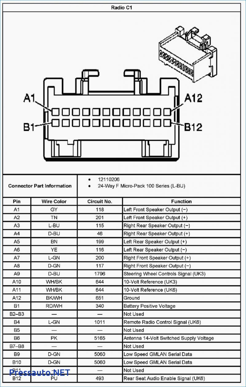 Sony Cdx Gt56ui Wire Diagram 1999 Beetle Fuse Box Key Jeep Wrangler Losdol2 Jeanjaures37 Fr