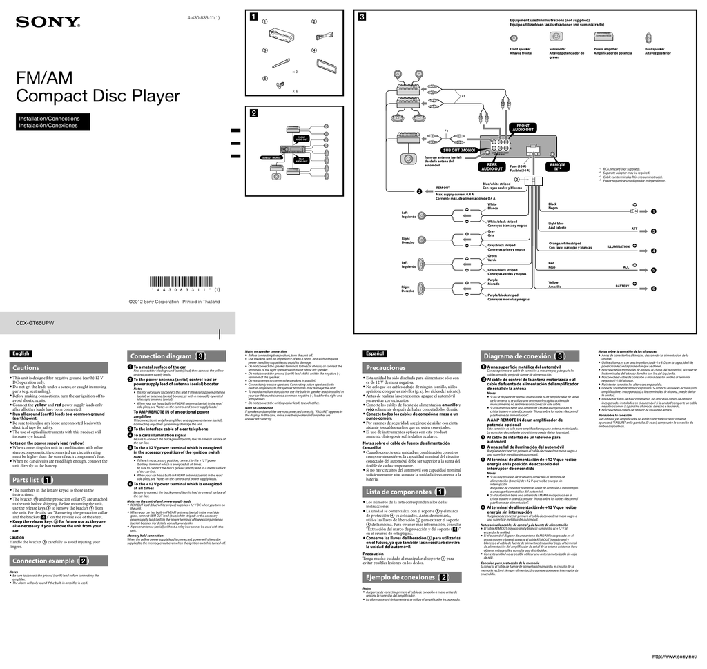 Sony Xplod Stereo Wiring Diagram from static-cdn.imageservice.cloud