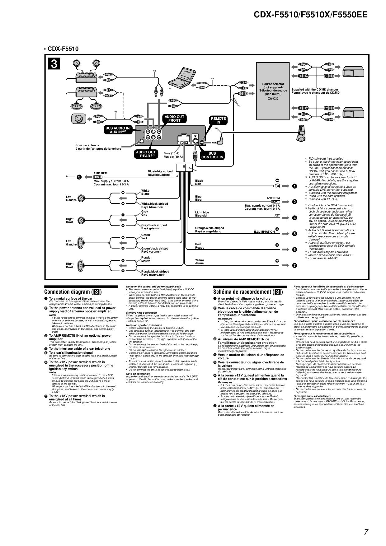 [SCHEMATICS_4CA]  EL_7623] Wiring Diagram Sony Explode Car Stereo Aux Schematic Wiring   Wiring Diagram Sony Explode Car Stereo Aux      Urga Tobiq Mohammedshrine Librar Wiring 101