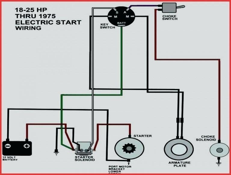 Kohler Engine Wiring Diagram 18 Hp