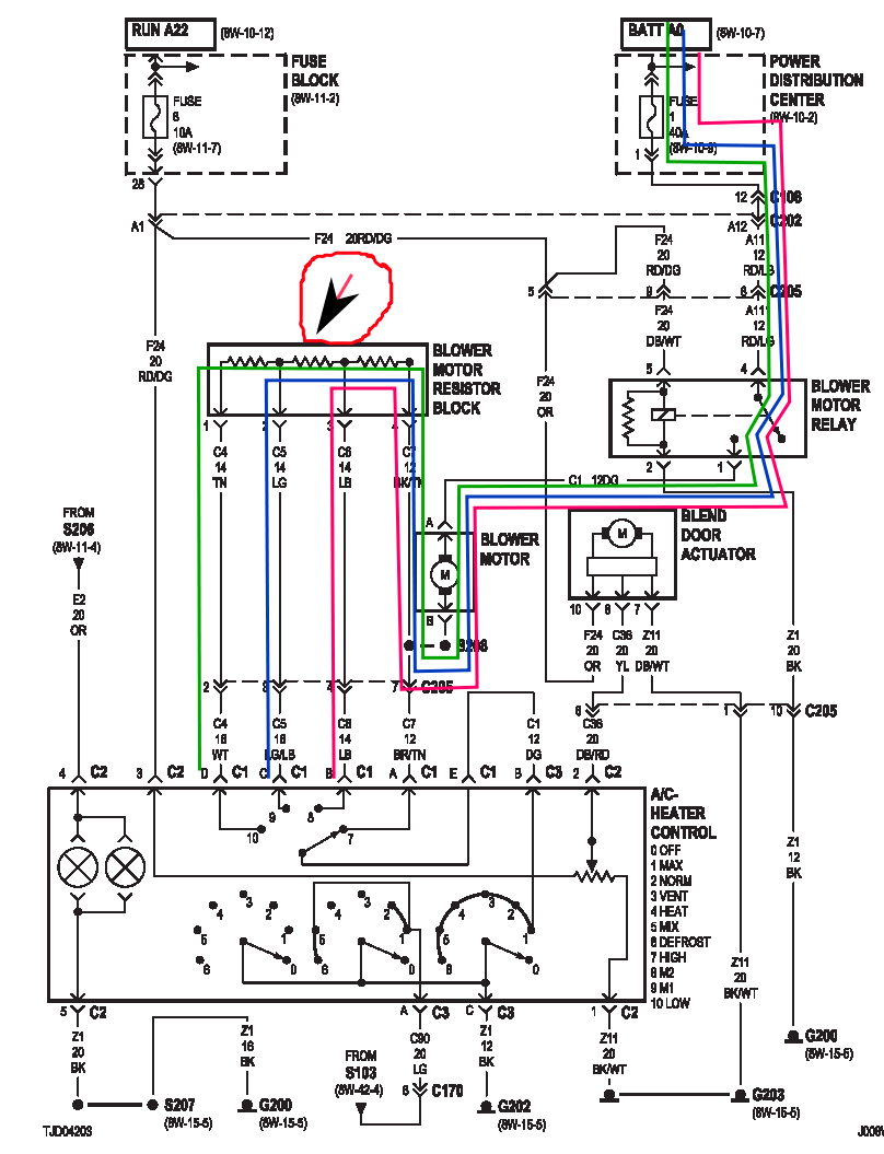 Strange Nissan Why Might Lower Settings Of A Dashboard Fan Not Work If The Wiring Cloud Itislusmarecoveryedborg