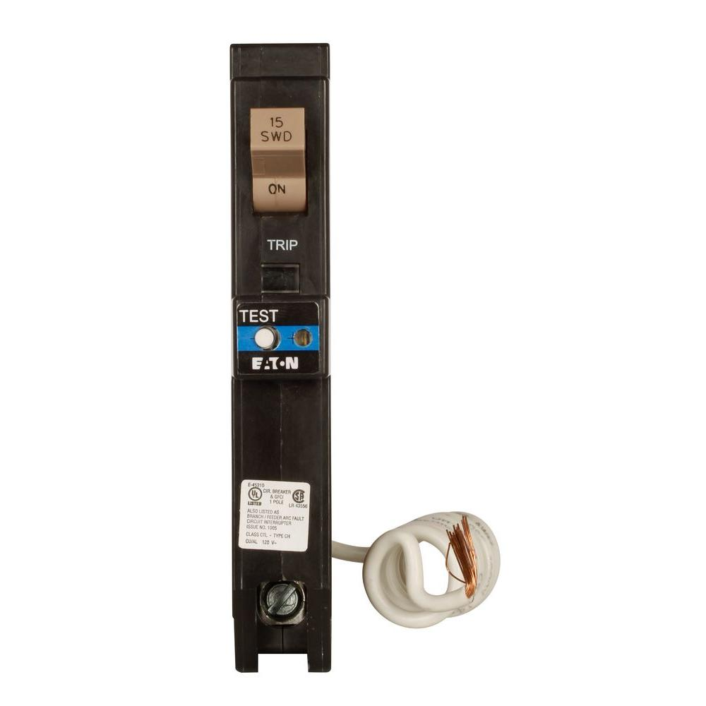 Super Hammer Arc Fault Circuit Breakers Upc Barcode Upcitemdb Com Wiring Cloud Mousmenurrecoveryedborg