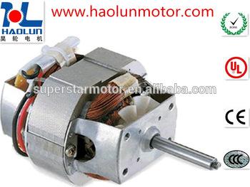 Excellent Universal Electric Motors For Mixer Buy Universal Electric Motor Wiring Cloud Mousmenurrecoveryedborg
