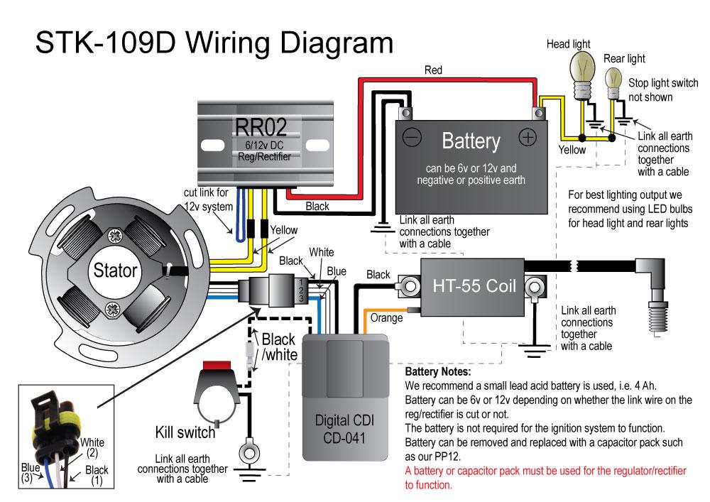 [SCHEMATICS_4HG]  HD_1148] Ballistic Wiring Diagram Free Diagram | Royal Wiring Diagrams |  | Sequ Diog Ginou Pelap Elec Mohammedshrine Librar Wiring 101