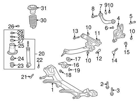 Super 2000 Toyota Celica Vacuum Diagram Auto Electrical Wiring Diagram Wiring Cloud Licukshollocom