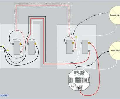 Fr 6409 Control Diagram Additionally Honeywell Fan Limit Switch Wiring Diagram Schematic Wiring