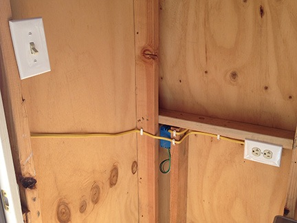Prime Wiring A Storage Shed Wiring Diagram Wiring Cloud Eachirenstrafr09Org