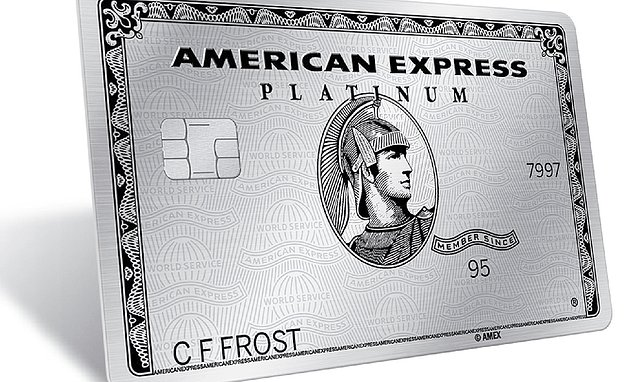 Stupendous Facing New Competition Amex Polishes Up The Platinum Card Daily Wiring Cloud Gufailluminateatxorg
