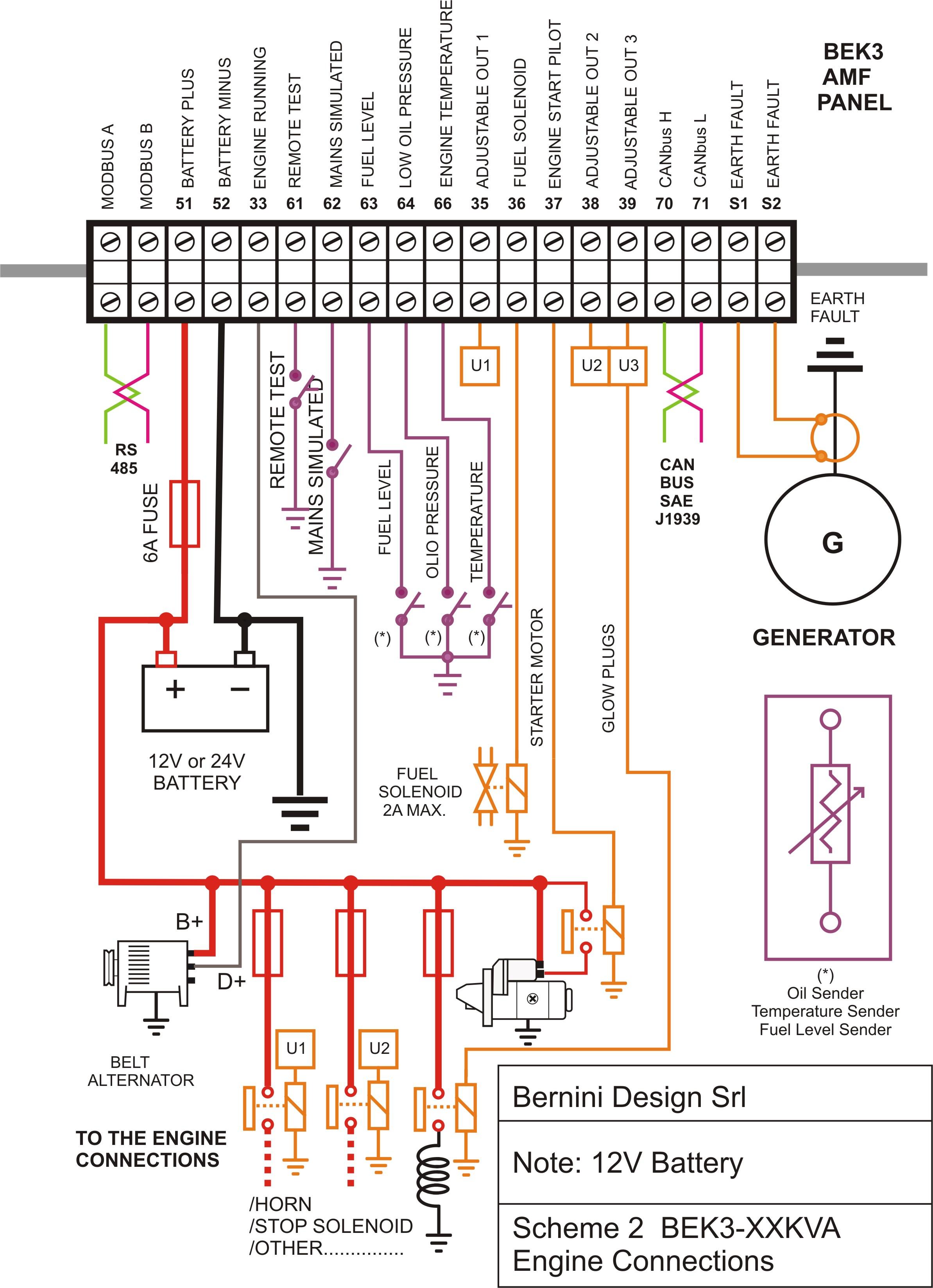 AG_4277] Gem Electric Car Wiring Diagram Schematic Wiring | Gem E825 Wiring Schematic |  | Lotap Throp Itis Stre Over Marki Xolia Mohammedshrine Librar Wiring 101
