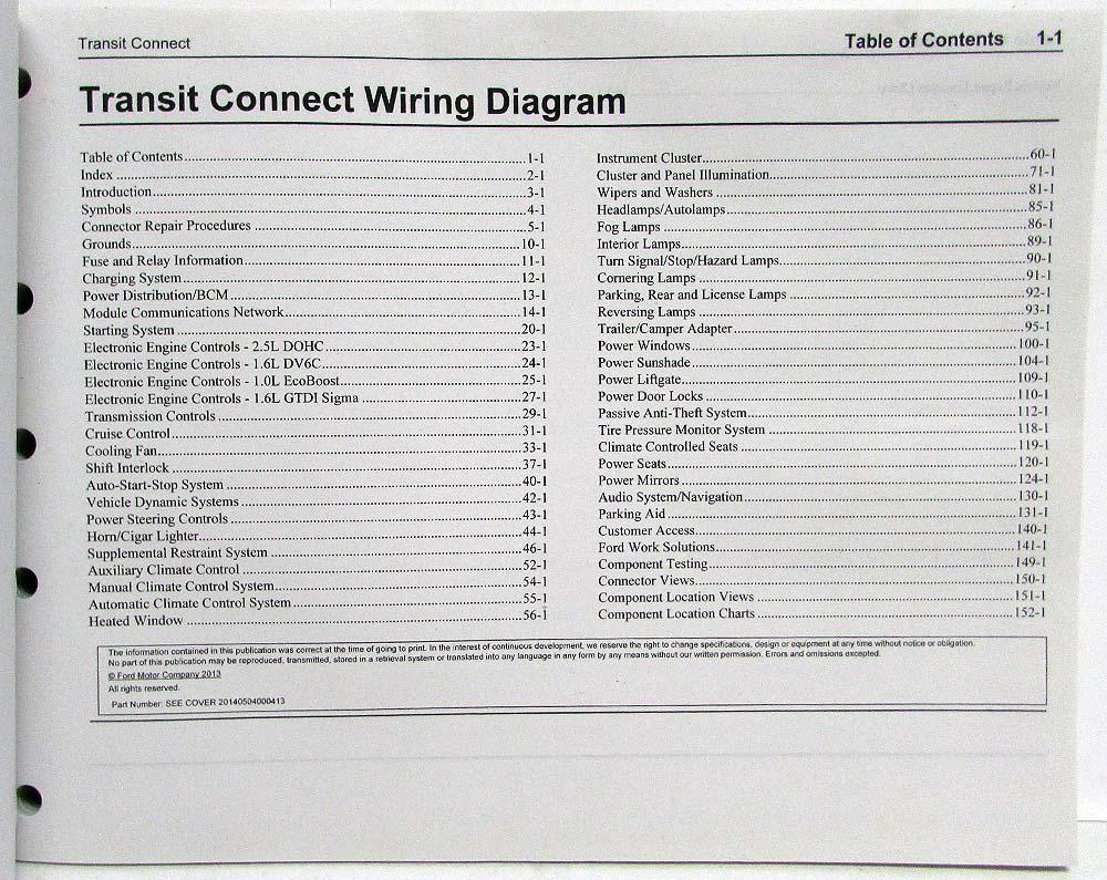 [SCHEMATICS_48DE]  WE_8563] Ford Transit Wiring Diagram Download Download Diagram | Ford Transit Central Locking Wiring Diagram Pdf |  | Aeocy Wned Ponge Romet Dness Xortanet Emba Mohammedshrine Librar Wiring 101