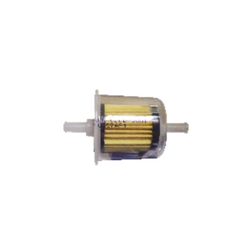 Marvelous Engine Fuel Filter Gas 20Hp Kohler Command Gas Engine Parts Wiring Cloud Filiciilluminateatxorg