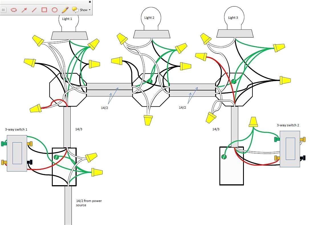 rc_5712] way switch 3 way switch wiring diagram multiple lights wiring  diagram  erek loskopri oliti hemt onica stic over ostr bios hendil mohammedshrine  librar wiring 101