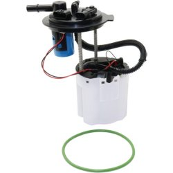 Buick Enclave Fuel Filter - Wiring Diagram Replace magazine-notice -  magazine-notice.miramontiseo.itmagazine-notice.miramontiseo.it