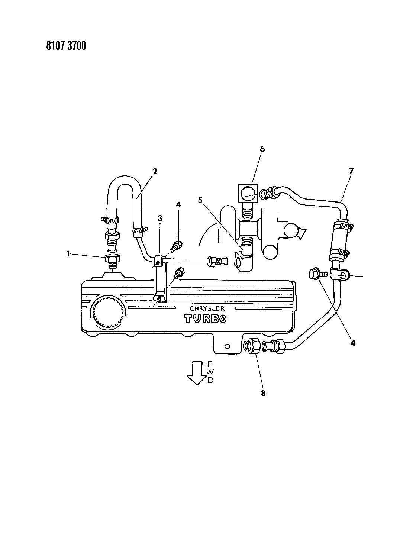 RY_9828] 1988 Chrysler Engine Diagram Download DiagramTerch Itive Kargi Boapu Mohammedshrine Librar Wiring 101