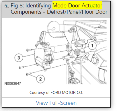ac_4097] 2007 ford edge engine diagram with labels wiring diagram  www mohammedshrine librar wiring 101