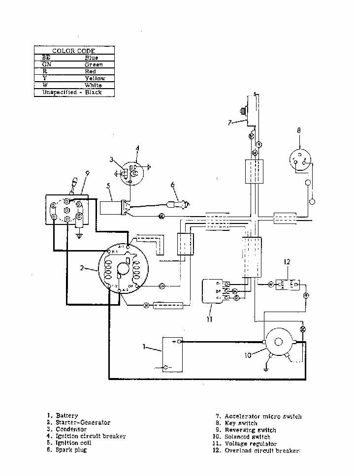Super Harley Davidson Golf Cart Wiring Diagram I Like This Golf Carts Wiring Cloud Photboapumohammedshrineorg