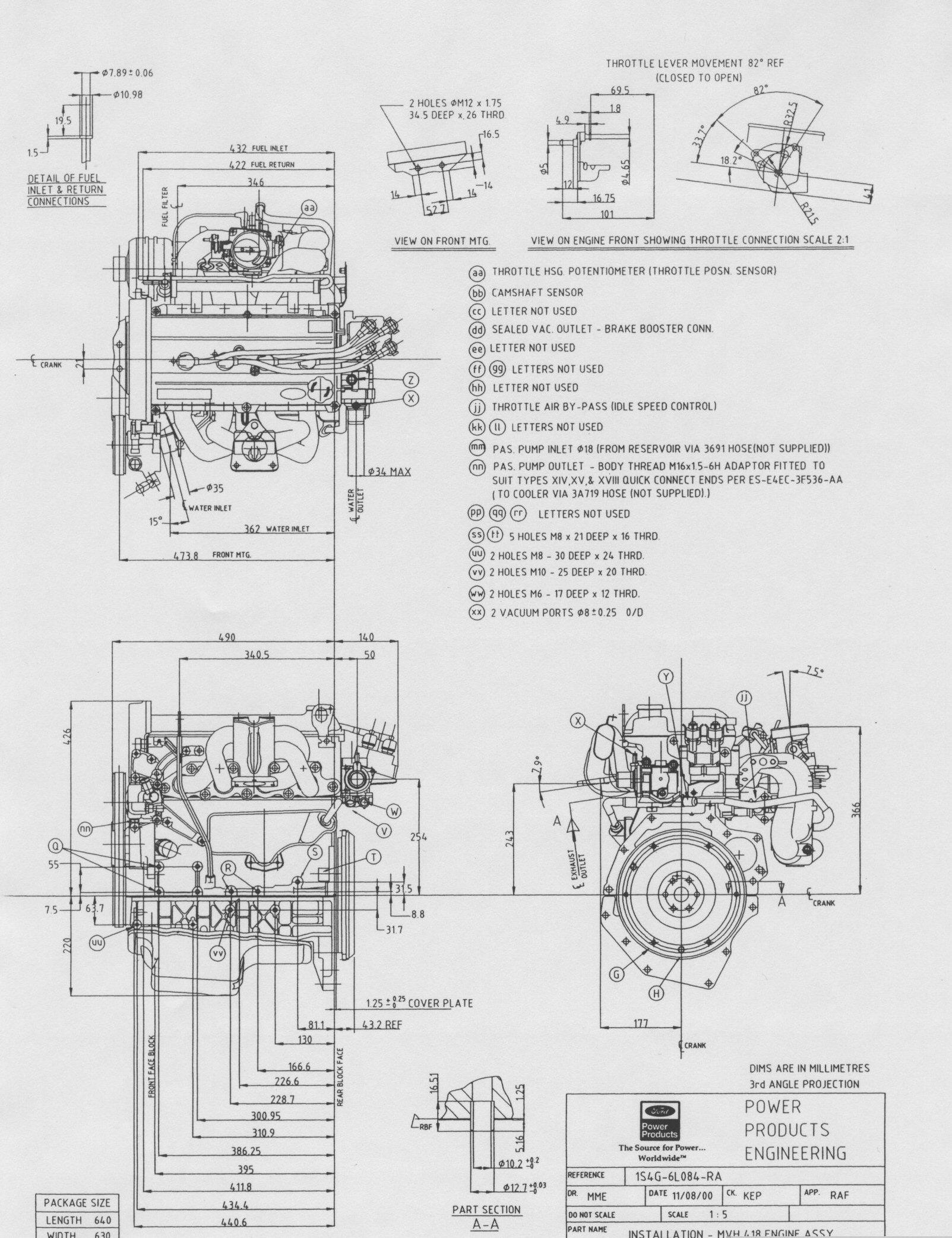VF_9614] Ford Focus Zetec Engine Diagram Wiring DiagramErbug Unho Timew Umize Kapemie Sarc Pneu Momece Mohammedshrine Librar  Wiring 101