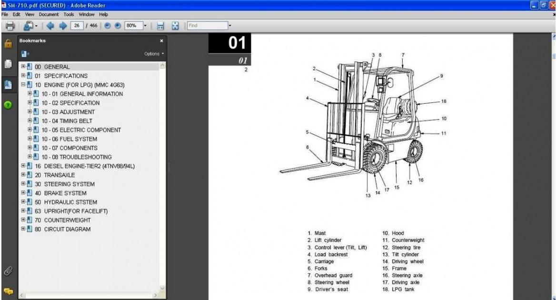 [DIAGRAM_5LK]  KW_9844] Wiring Diagram Hydraulic Clark Forklift Epc4You Free Diagram | Wiring Diagram Hydraulic Clark Forklift Epc4you |  | Tzici Tial Benkeme Momece Over Oliti Mentra Mohammedshrine Librar Wiring 101