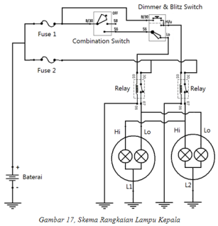 Km 0904 Diagram Of Lithium Battery Protection Circuit Based On Xysemi Xb4251a Wiring Diagram