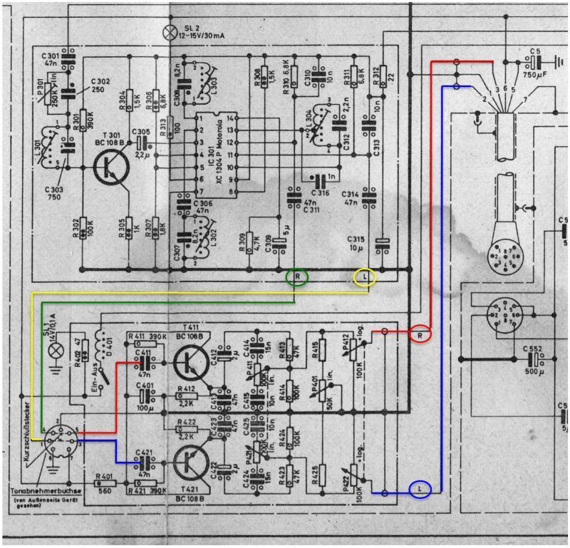 c36 wiring diagram  pietrodavicoit electrongrowth