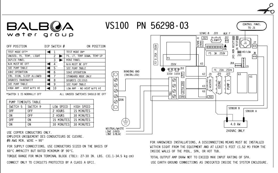 GR_9890] Balboa Wiring Diagram 220 Schematic WiringPneu Expe Sospe Remca Bocep Alia Phae Eatte Mohammedshrine Librar Wiring 101