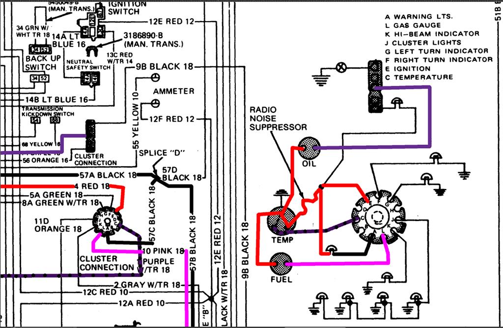 jeep j10 wiring diagram - wiring diagram hear-usage-a -  hear-usage-a.agriturismoduemadonne.it  agriturismoduemadonne.it