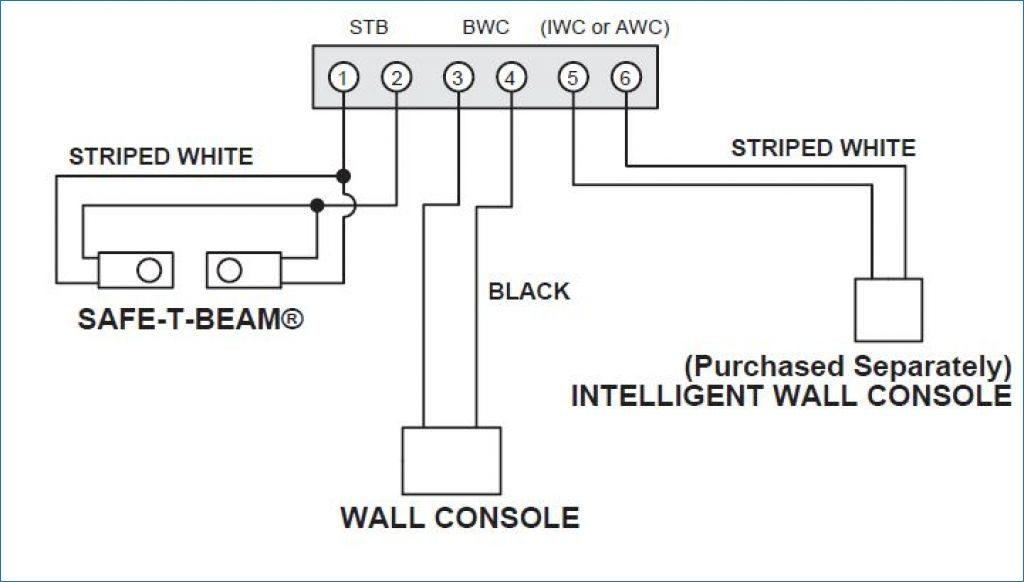 Genie Pro Max Wiring Diagram 2002 Ford